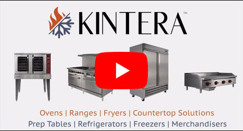 watch a kintera video