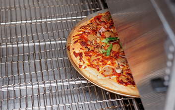 Commercial Ovens Guide